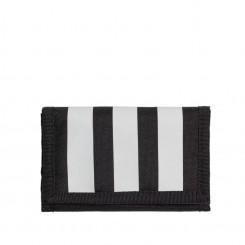 Портфейл Adidas3S Wallet GN2037