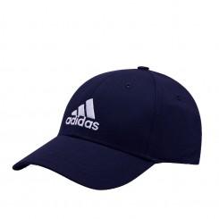 Лятна шапка с козирка Adidas Graphic Cap GN7390