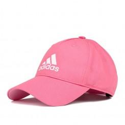 Лятна шапка с козирка Adidas Graphic Cap GN7388
