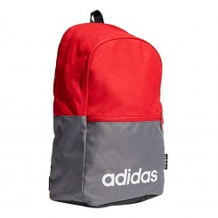 Раница за училище Adidas Clas Day GN2074