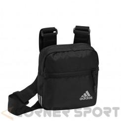 Мъжка чанта Adidas Classic Org GU0889