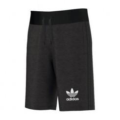 Мъжки къси панталони Adidas Sport Ess Short S18359