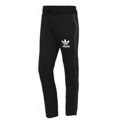 Мъжко долнище Adidas Sport Ess pants S18367