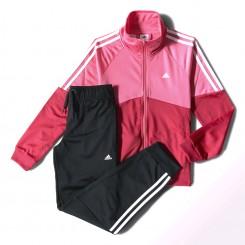 Юношески спортен екип Adidas Pes S21659