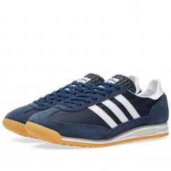 Дамски маратонки Adidas Sl72 S78998