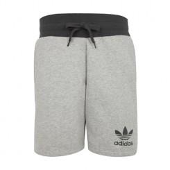 Мъжки къси панталони Adidas Sport Ess Short S89961