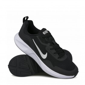 Мъжки маратонки Nike Wearallsay CJ1682 004