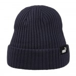 Зимна шапка Puma STYLE mid fit beanie 021276 02