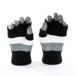 PUMA Graphic Gloves 040746 01