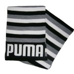 PUMA Graphic Scarf 052136 01