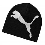 Зимна шапка Puma ESS Big Cat Beanie 052925 47