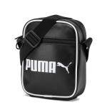 Чанта Puma Campus Portable Retro 076641 01