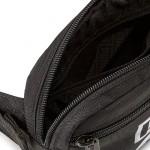 Чанта PUMA Plus Waist Bag II 078035 14