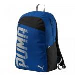 Раница за училище PUMA Pioneer Backpack 074714 02
