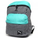 PUMA FOUNDATION BACKPACK 072571 09