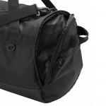 Сак PUMA Challenger Duffel Bag M 076621 01