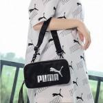 Чанта Puma Core Up Sling Bag 077480 01