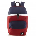 PUMA FOUNDATION BACKPACK 072571 03
