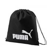 Мешка Puma Phase Gym Sack 074943 01