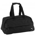 PUMA FOUNDATION SMALL SPORTS BAG 072617 01
