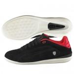 Мъжки спортни обувки Puma Gigante 305117 01