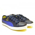 Дамски кецове Puma Elsu Footwear 356824 10