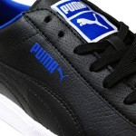 PUMA ARCHIVE LITE LOW 354164 02