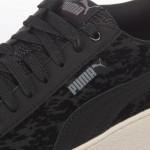 Дамски спортни обувки Puma Vikky Platform VR 363730 02