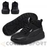 Зимни обувки Puma X-Ray 2 Square Mid WTR 373020 06
