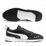 Мъжки маратонки Puma R78 373117 01