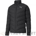 Мъжко яке Puma WarmCell Lightweight Jacket 587699 01