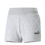Къси дамски панталони Puma Sweat Shorts 586824 04