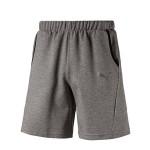 Мъжки къси панталони Puma Evostripe Lite Shorts 594939 03
