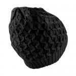Зимна шапка Slouchy Beanie 628677 010