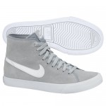 NIKE WMNS PRIMO COURT MID SUEDE 630656 010