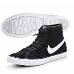 NIKE WMNS PRIMO COURT MID SUEDE 630656 091