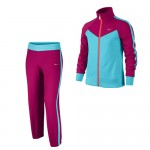 NIKE T40 T TRACK SUIT 679214 607