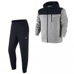 NIKE WINGER BB TRACK SUIT 679731 011