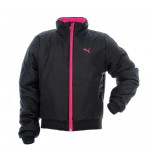 Юношеско яке Puma Padded Jacket 822004 01