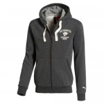 PUMA ATHLETICK FULLZIP HD 829996 06