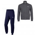 PUMA ESS SWEAT SUIT 834729 06