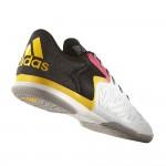 Футболни маратонки Adidas X15.2 CT AF4822