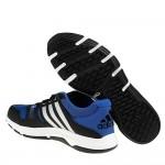 Маратонки мъжки за спорт Adidas Gym warrior II AQ6212
