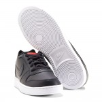 Мъжки спортни обувки Ebernon Low AQ1775 001