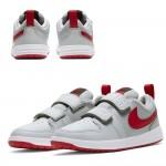 Детски маратонки Nike Pico 5 AR4161 004