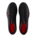 Мъжки обувки Nike Mercurial Vapor 13 Club IC AT7997 060