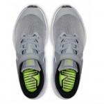 Детски маратонки Nike Star Runner 2 AT1801 005