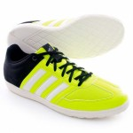 Мъжки маратонки Adidas Ace 15.4 B27013