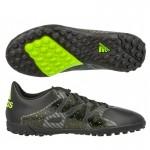 Детски футболни обувки Adidas X15.4 B32951