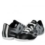 Мъжки маратонки за зала Adidas F5 In B40346